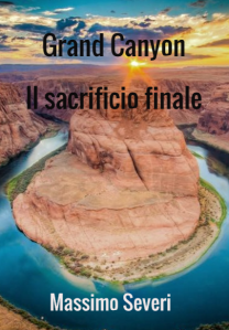 Grand Canyon Cover pdf
